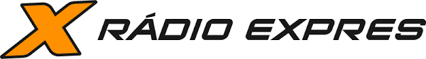 radio_express